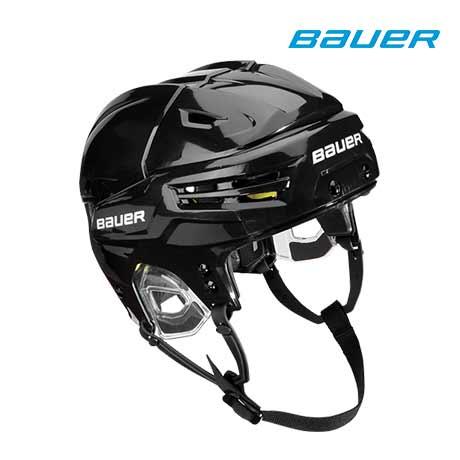 Bauer Eishockeyhelm