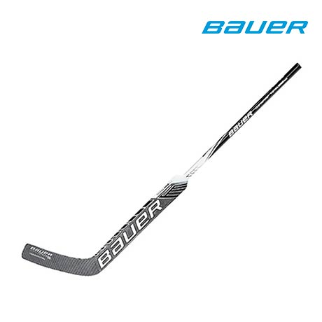 Bauer Goalie Sticks