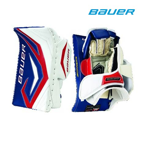 Bauer Stockhand Goalie