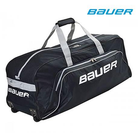 Bauer Eishockeyhandschuhe