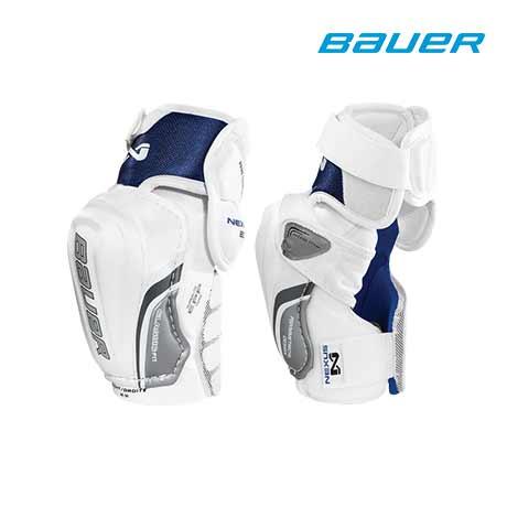 Bauer Ellenbogenschoner Eishockey