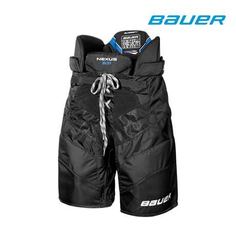 Bauer Eishockeyhose