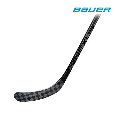 Bauer Schläger Eishockey