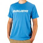 Bauer Core T-Shirt JUNIOR