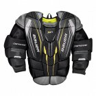 Goalie Brustschutz Bauer Supreme S27 JUNIOR