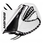 Goalie Fanghand Bauer Supreme S27 JUNIOR