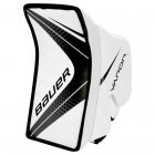 Goalie Stockhand Bauer Vapor X700 JUNIOR