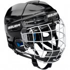 Helm Bauer Prodigy Combo One Size BAMBINI