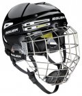 Helm Bauer RE-AKT 75 Combo SENIOR
