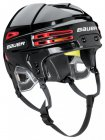 Helm Bauer RE-AKT 75 SENIOR