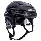 Helm Bauer RE-AKT 95 SENIOR