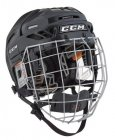 Helm CCM Fitlite 3DS Combo BAMBINI