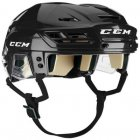 Helm CCM Tacks 110 SENIOR