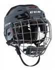 Helm CCM Tacks 710 Combo SENIOR