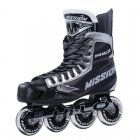Inlineskates Mission NLS:06 JUNIOR