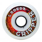 Labeda Gripper Soft (Indoor)