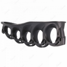 T-Blade Holder Carbon 256mm carbon