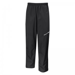 Bauer Flex Pant SENIOR L navy