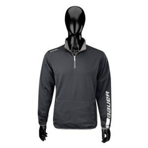 Bauer Team Jogging Top SENIOR