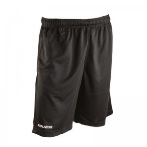 Bauer Team Short JUNIOR