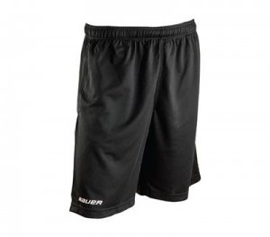 Bauer Team Short SENIOR