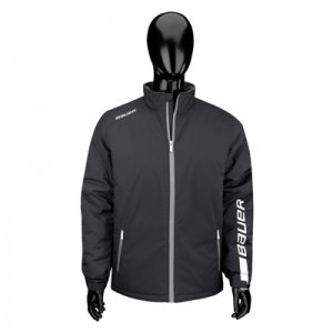 Bauer Winter Jacket SENIOR