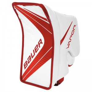 Goalie Stockhand Bauer Vapor 1X SENIOR