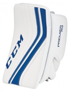 Goalie Stockhand CCM Premier R1.9 SENIOR