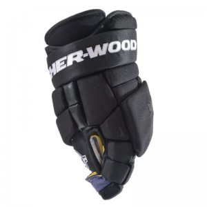Handschuhe Sherwood BPM120 SENIOR