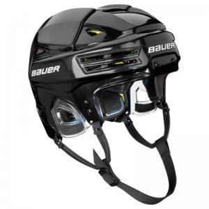 Helm Bauer RE-AKT 200 SENIOR