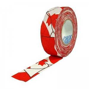 Tape Canada (24mm/18m)