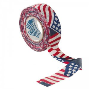 Tape USA (24mm/18m)