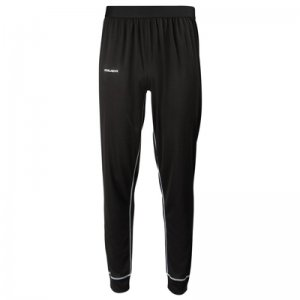 Bauer NG Basics Hockey Fit Pant SENIOR S