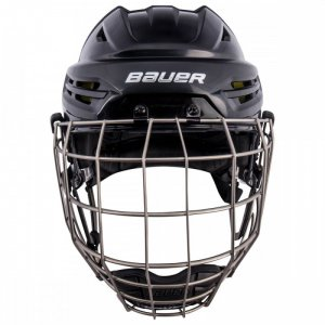 Helm Bauer RE-AKT 95 Combo SENIOR
