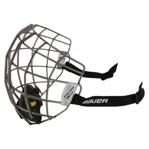 Gitter Bauer RE-AKT SENIOR L