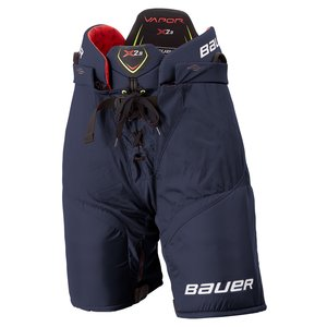Hose Bauer Vapor X2.9 JUNIOR