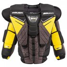 Goalie Brustschutz Bauer Supreme Ultrasonic Senior L